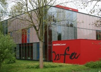 Rondleidingen en stadsrechten in het Westfries Archief