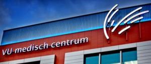 Voortrekker 'Hoorn-studie' voor diabates neemt afscheid