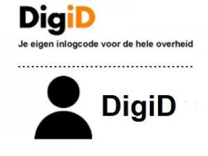 'Geen lek DigiD via gemeente Hoorn' (update)