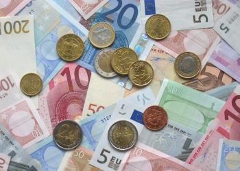 Begrotingsdebat Hoorn leidt tot 12 moties, 4 november vervolg