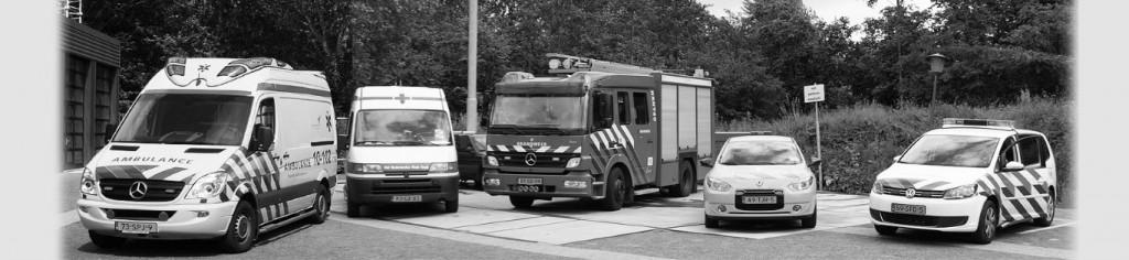 Wat is er te doen met Nationale Hulpverlenersweekend in Hoorn?