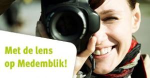 Winnaars fotowedstrijd 'Met de lens op Medemblik' bekend