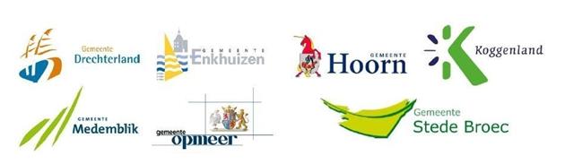 Westfriese gemeenten sluiten contracten met zorgaanbieders