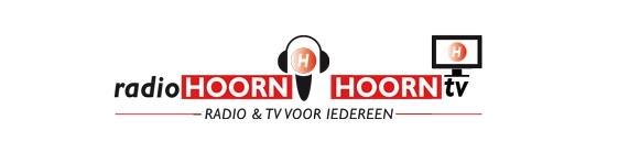 Zorgdiscussie met vier wethouders uit de regio bij Radio Hoorn