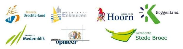 Westfriese gemeenten borgen jeugdzorg