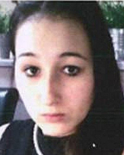 Vermist 15-jarige Lindsay Koopmans uit Zwaag (update)