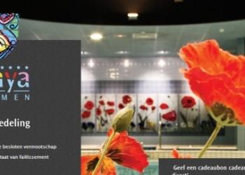 BMG Vastgoed uit Hoorn koopt saunacomplex in Oss