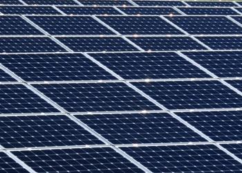 'Opbrengst zonnepanelen gelijk aan verbruik 40 huishoudens'