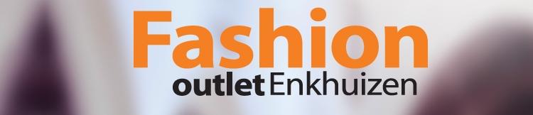 Recordaantal winkels aanwezig bij Outlet Enkhuizen