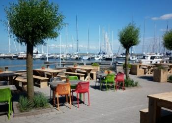 Restaurant MED Trattoria kiest voor Italiaanse keuken
