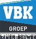 Gedeelte personeel VBK van Schagen naar Hoorn