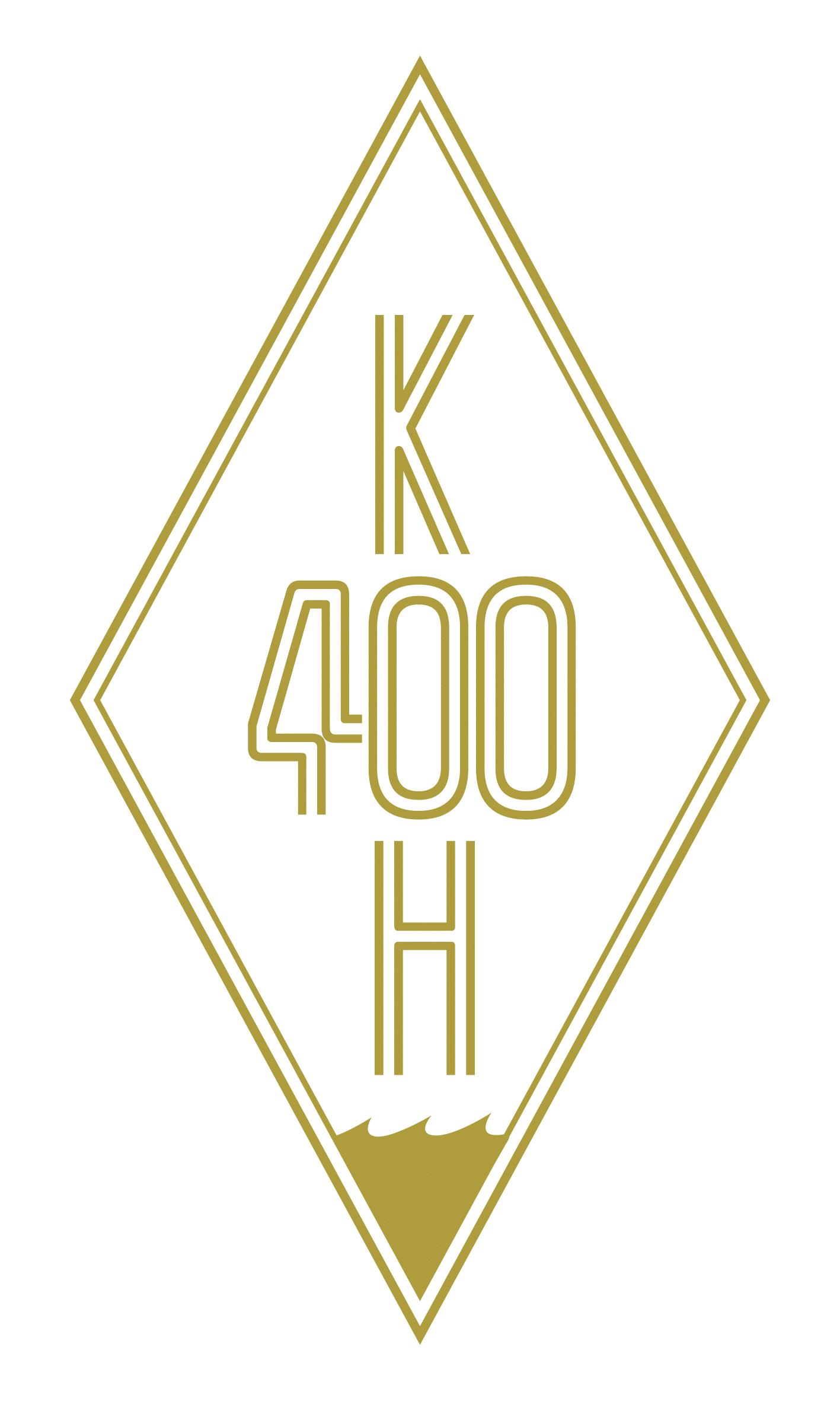 Viering 400 jaar Kaap Hoorn vol met activiteiten en ontdekkingen [+video]