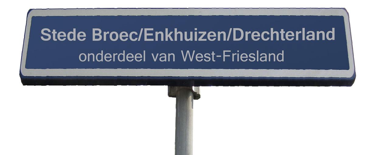 Ambtelijke fusie nieuwe SED organisatie gestart