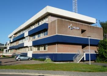 Gereedschap gestolen uit meerdere busjes in wijk Kersenboogerd