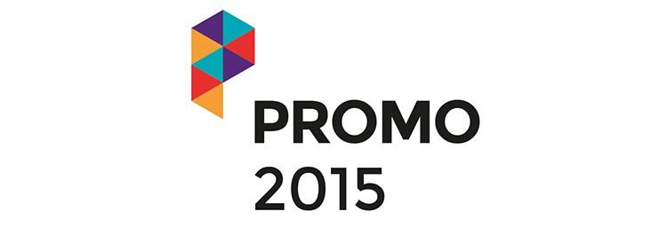 Wervershoof laat zich zien op de beurs Promo 2015
