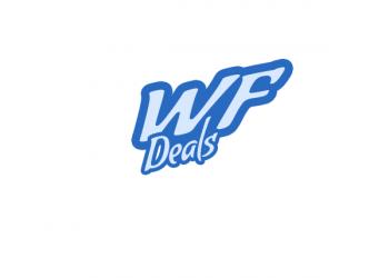 Website met Westfriese deals bestaat één jaar