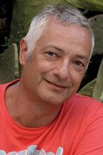 Alex van der Kleij nieuwe fractievoorzitter Hoorns Belang