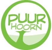 Initiatievenpot Puur Hoorn nu ook voor stichtingen en verenigingen