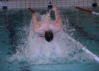 'Laat de Westfriese sport zien aan Westfriesland'