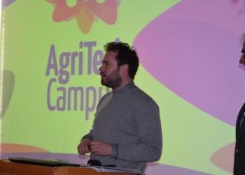 Goed eten zorgt voor gezonde Westfriese Agri-sector