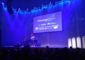 30 finalisten OVNH bekend: 5 bedrijven uit Westfriesland