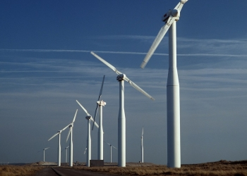Geen extra windturbines in Berkhout en Bobeldijk