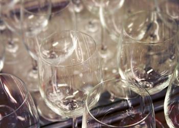 30 dagen geen alcohol voor burgemeester en wethouders