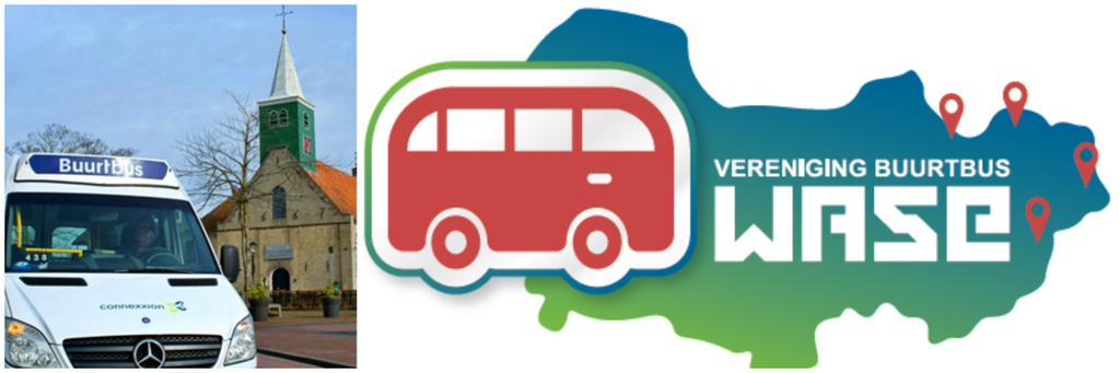 Extra buurtbus voor lijn 438 Andijk – Enkhuizen