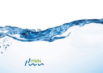 Vanaf 1 juni zacht water uit de kraan