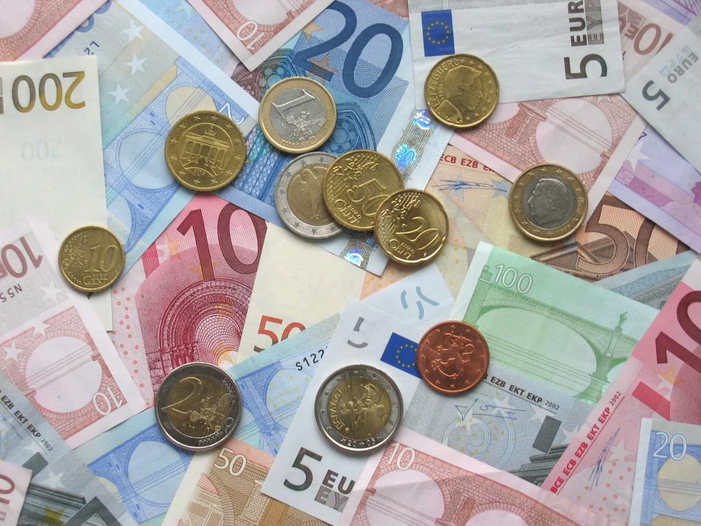 Ruim 250.000 euro voor topsportaccommodaties in Medemblik