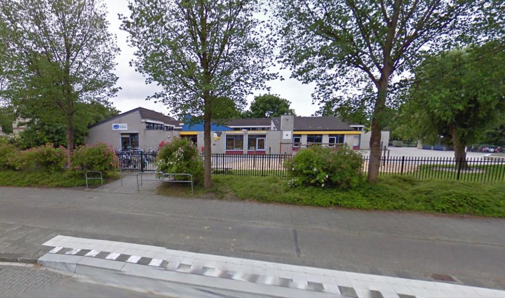 Islamitische basisschool start nieuw schooljaar in Hoorn