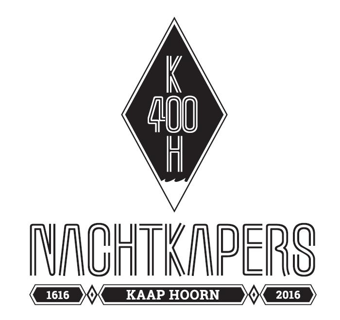 Kinderen vinden flessenpost van Kaap Hoorn-vaarders (+video)
