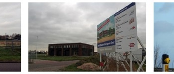 Gemeenten Westfriesland investeren 800.000 euro in economie