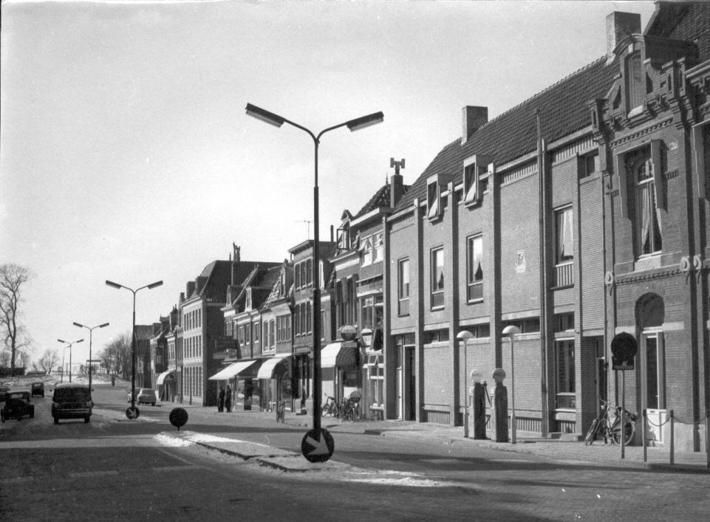 Hoorn Huizen Straten en Mensen van 26 juli 2015