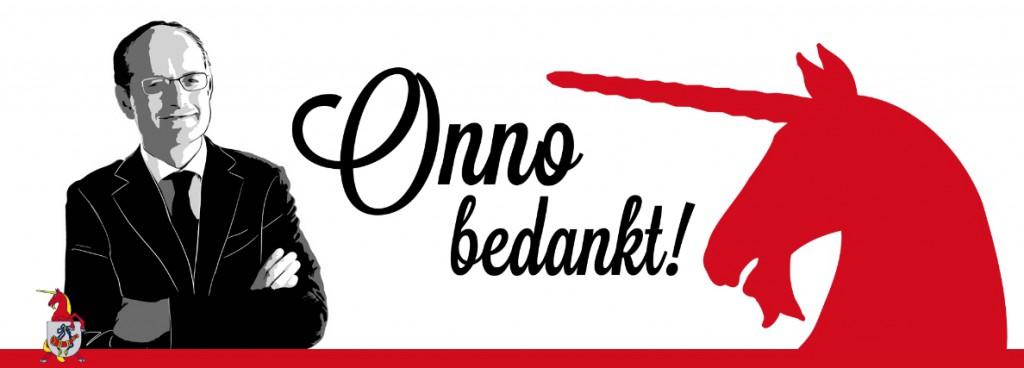 Iedereen kan Onno persoonlijk bedanken via Onnobedankt.nl