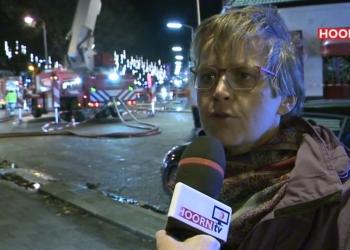 Burgemeester Hoorn: Zekere voor het onzekere [video]