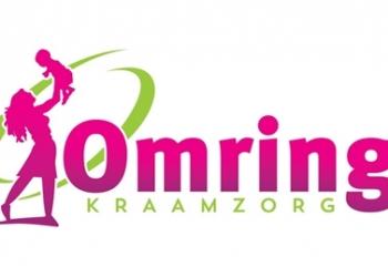 Activiteiten Omring Kraamzorg naar Kraamzorg de Waarden