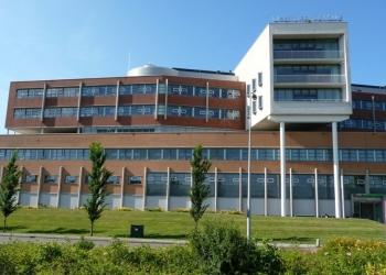 Nieuwe behandeling voor spataderen in Westfriesgasthuis