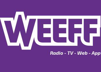 Naam streekomroep Westfriesland wordt WEEFF