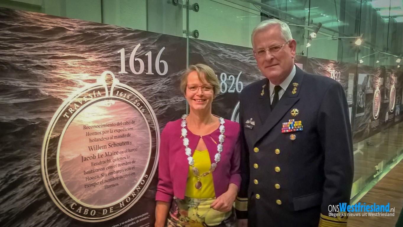 Burgemeester blog 3: Eerste festiviteiten een groot succes