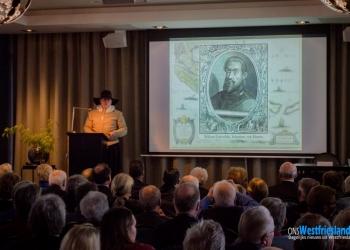 'Dubbele geschiedvervalsing rond scheepsjournaals Kaap Hoorn'