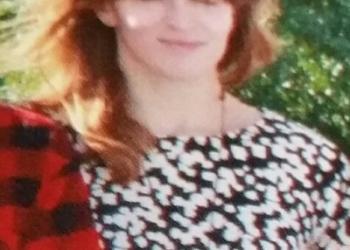 Vermiste Anouk (30) voor het laatst gezien in Hoorn