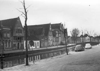 Hoorn Huizen Straten en Mensen van 24 januari 2016