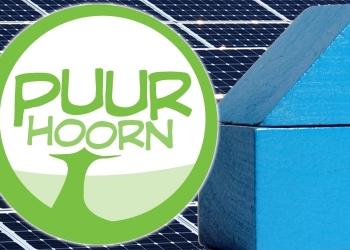 Nieuwe verdeling subsidie voor energiebesparing in Hoorn