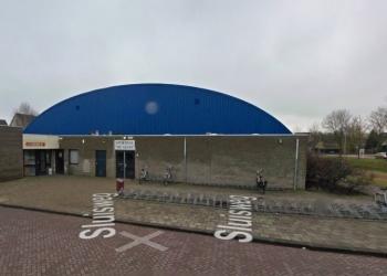 'Onderzoek verhalen kosten geannuleerde opvang in Opmeer'