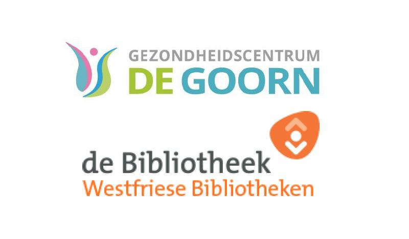19 maart opening Gezondheidscentrum en Bibliotheek De Goorn