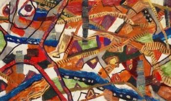Zondag rondje kunst en cultuur via Hoornse Cultuurroute