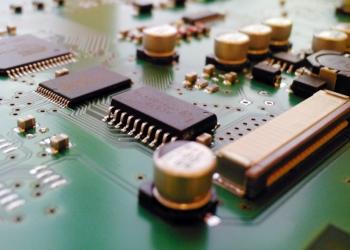 Westfriese scholen en bedrijven aan de slag met technologie