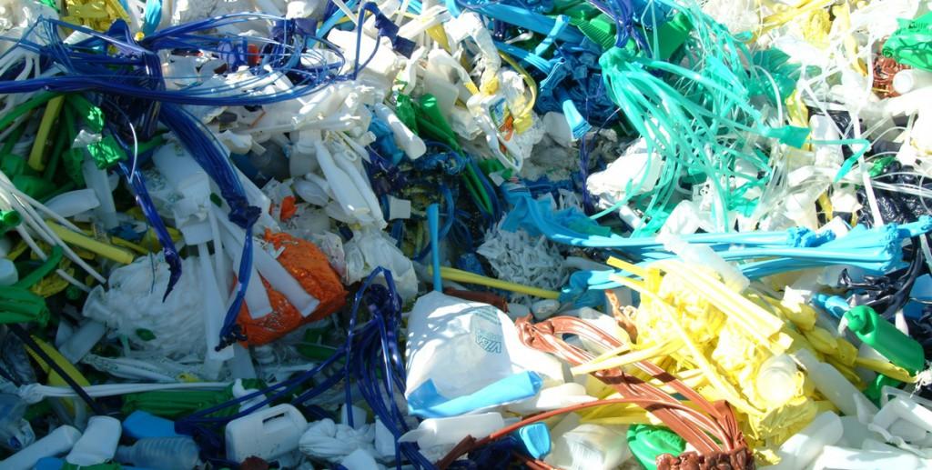 Opmeer: 'Ophaalfrequentie plastic naar drie weken'