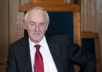 Remkes aanbevolen voor herbenoeming commissaris van de Koning